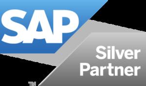 SAP Silber Partner